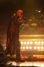 Judas Priest & Black Label Society-4968
