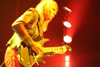 Judas Priest & Black Label Society-4980