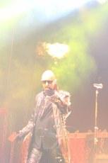 Judas Priest & Black Label Society-4998