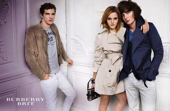 Spring:Summer 2010 Campaign (13)