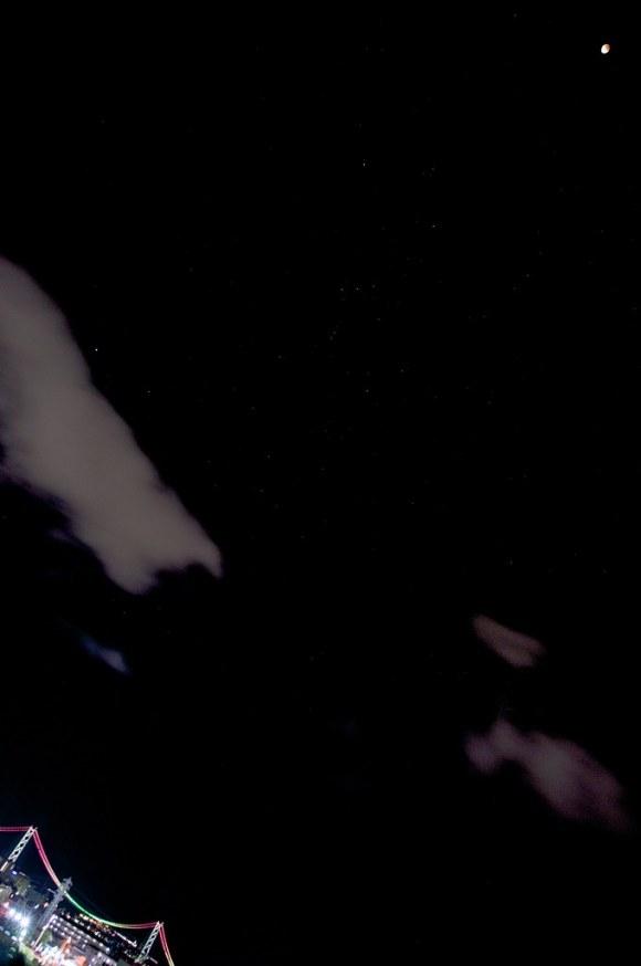 111210_ lunarEclipse01