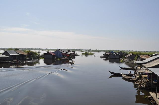 2011-11-25 Siem Reap 61