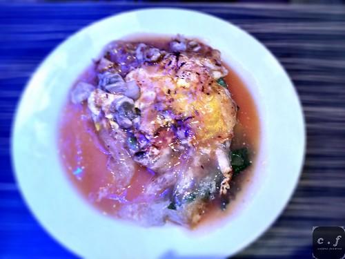 Liu Taiwanese Restaurant  0009