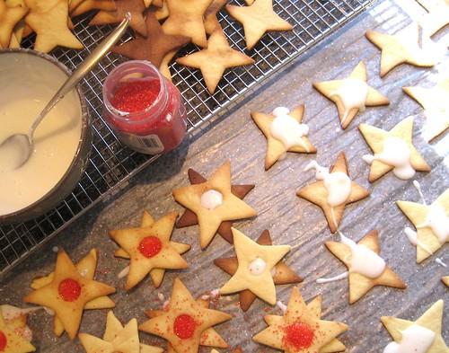 Dec23-Cookies