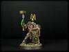 Dark Angels Deathwing Sergeant Tunder Hammer (9 de 10).jpg