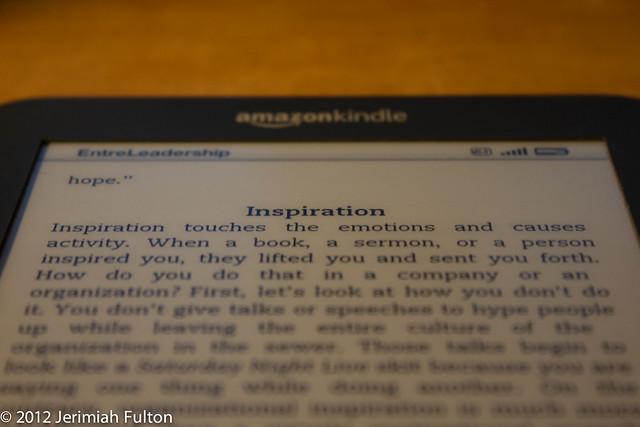 2012_Jan_10_Kindle_002