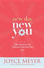 JM_NewDay