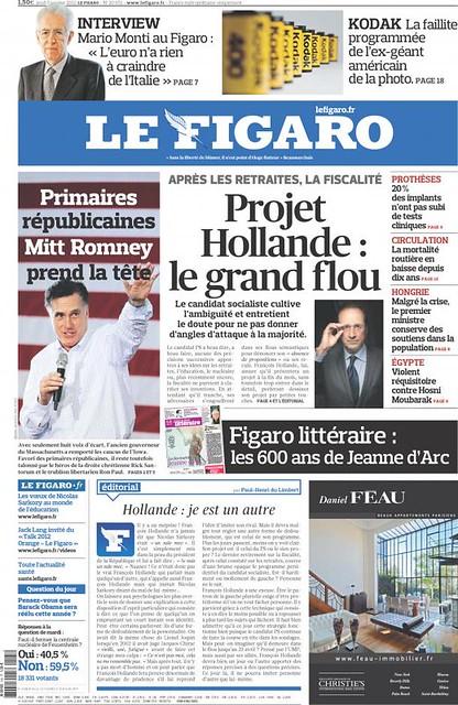 lefigaro-cover-2012-01-04