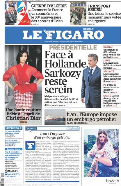 lefigaro-cover-2012-01-23