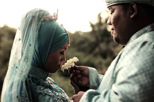 wedding-photographer-kuantan-farhana-rahim-5