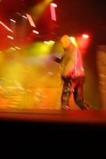 Judas Priest & Black Label Society t1i-8196