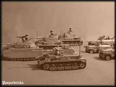 Panzerbricks 941