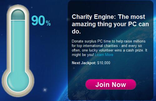 Charity Engine2