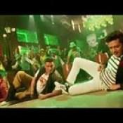 Taang Uthake Housefull 3 Hindi Movie Mp3 Song Download.