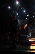 Judas Priest & Black Label Society t1i-8158