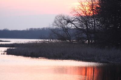 20111126_nov_sunset_photo