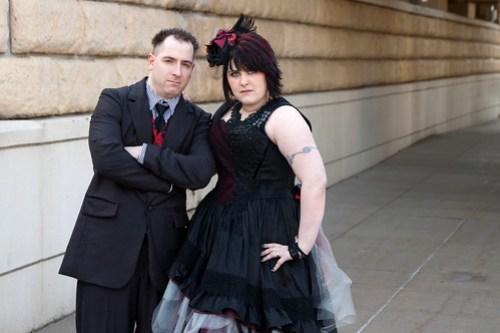 Nicole & Damien_0100