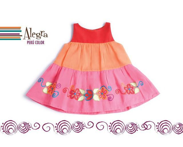 alegra1