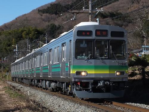 DSCF7620