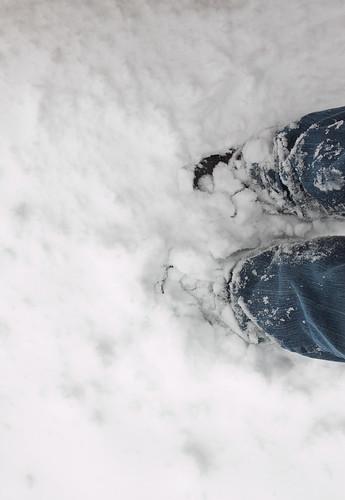 Snow2012-61