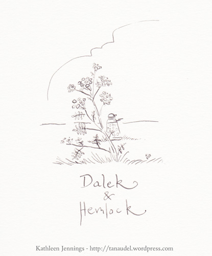 Dalek and Hemlock