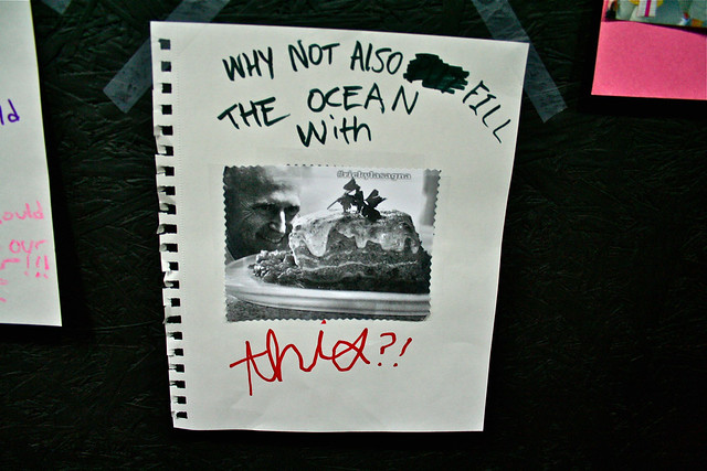 Another Brilliant Rick Scott Idea