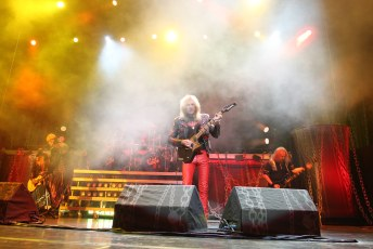 Judas Priest & Black Label Society t1i-8129