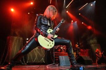 Judas Priest & Black Label Society-4899