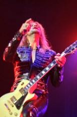 Judas Priest & Black Label Society-5064