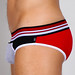 Timoteo Super Low briefs