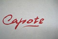 Truman Capote, Ricordo di Natale, Donzelli 2011; ill. col. di Beth Peck [resp. grafica non indicata]. frontespizio (part.), 2