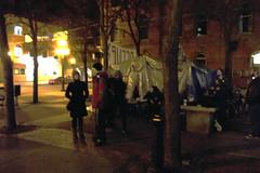 occupy-Christmas-13