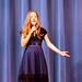 2011 Winter Concert  008