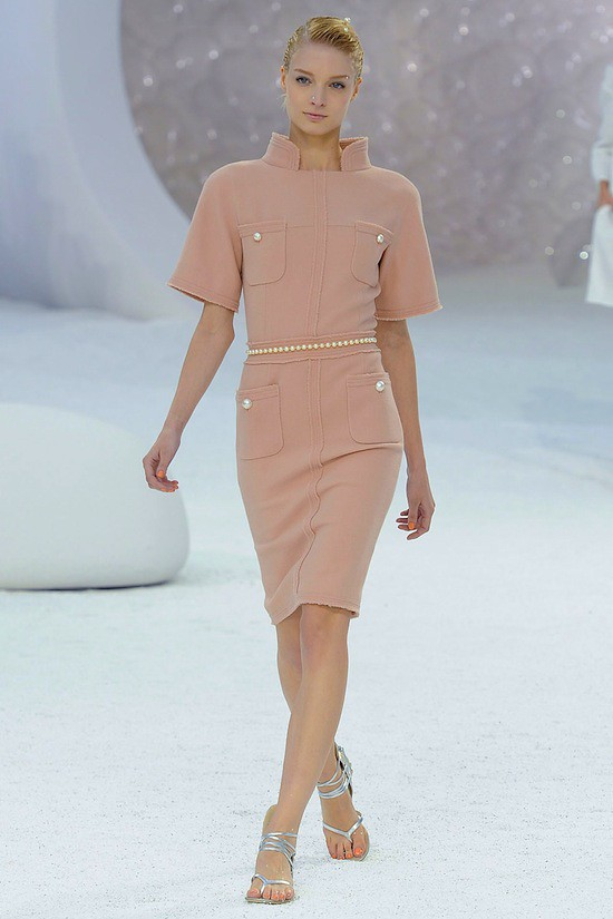 Spring 2012 RTW Collection (6)