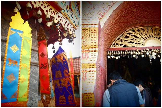 Chiang Mai 1st post1