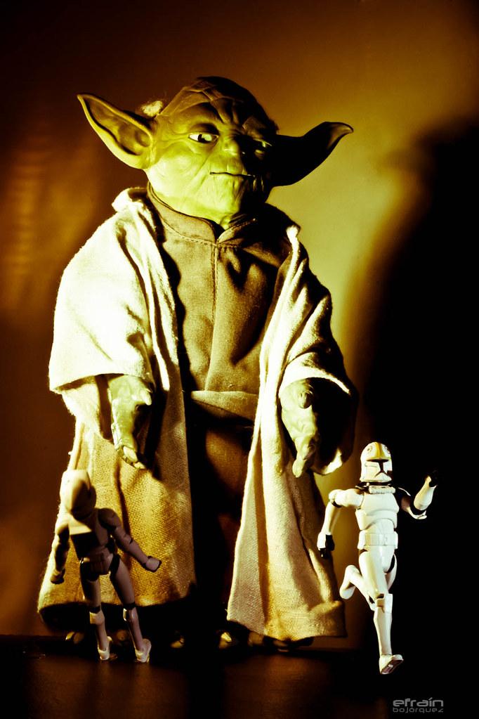 2012-01-23: Me dijiste que era enano!!!