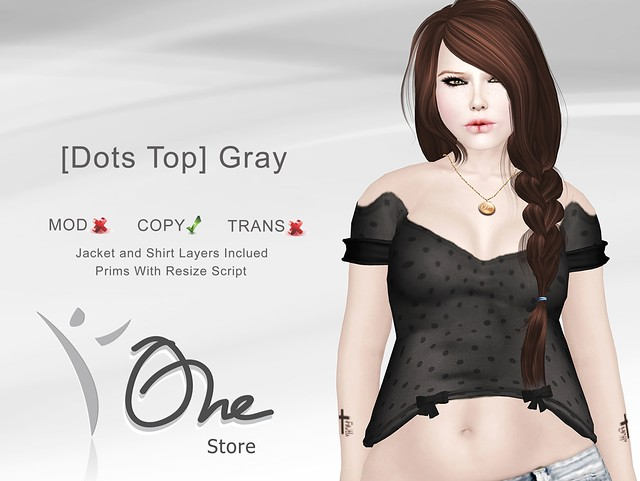 https://marketplace.secondlife.com/p/One-Store-Dots-Top-Gray/3153864