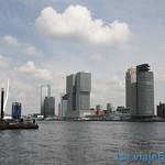 Viajefilos en Belgica y Holanda 78