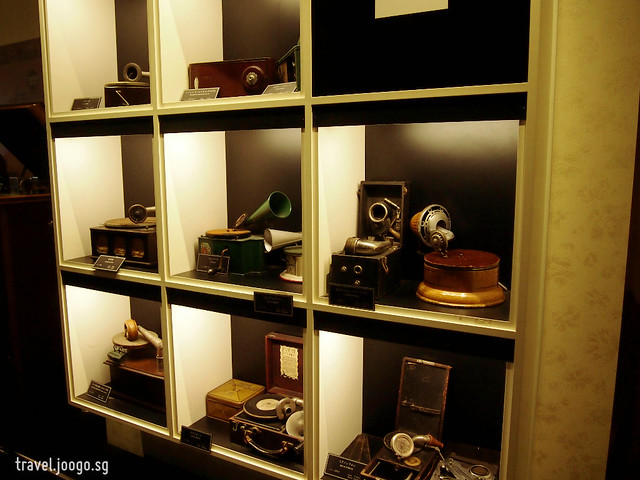 Shiroi Koibito Park 13 - travel.joogo.sg