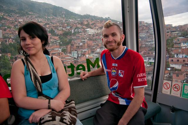 Medellin-9