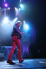 Judas Priest & Black Label Society-4955