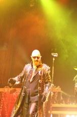 Judas Priest & Black Label Society-4993