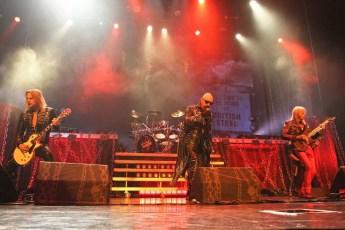 Judas Priest & Black Label Society-4855-900