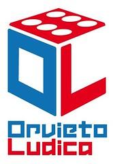 Orvieto Ludica