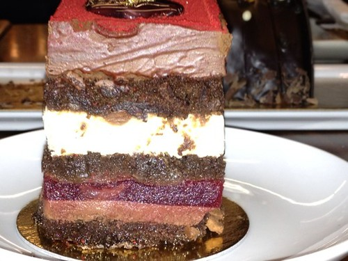 black forest (1)