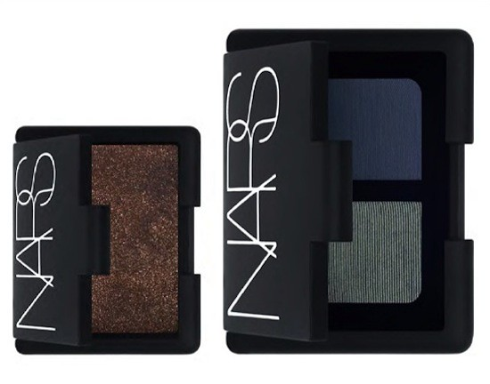 Product Photo - Eyeshadow (2)