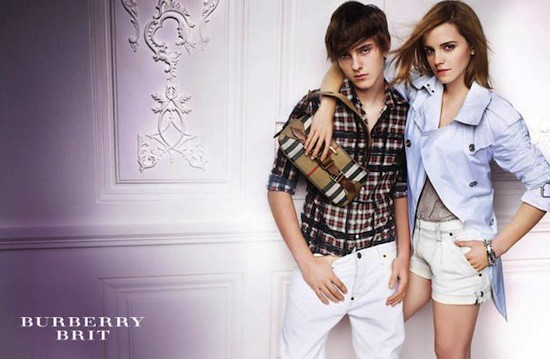 Spring:Summer 2010 Campaign (10)