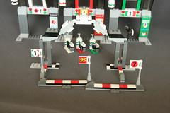 8679 Tokyo International Circuit 3