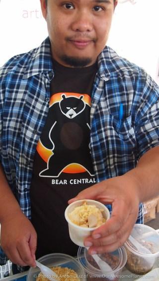 DCF Food Bazaar Event-24.jpg