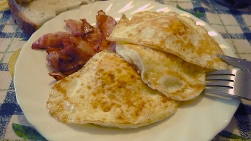 A legjobb reggeli... by freeleo